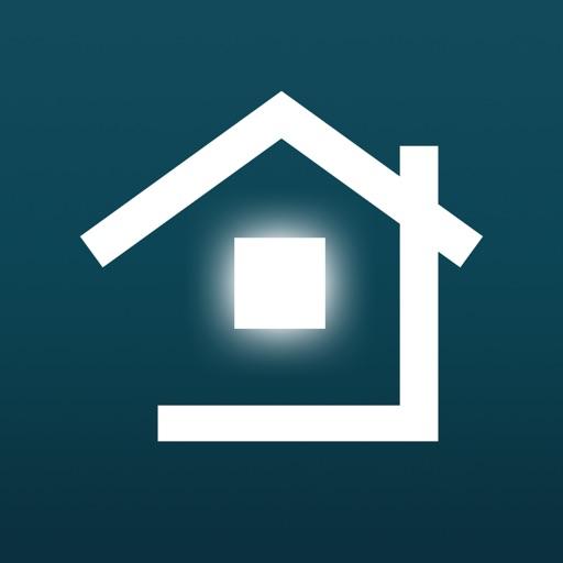 HomeSense for HomeKit