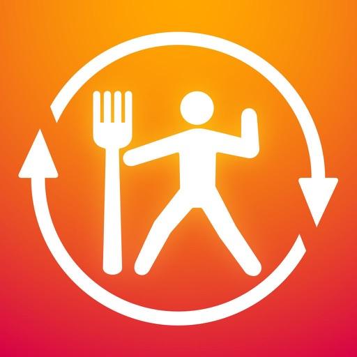 カラダかわるNavi AIと管理栄養士がダイエットサポート