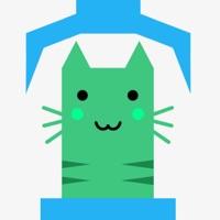 Kitten Up! Hack Online Generator  img