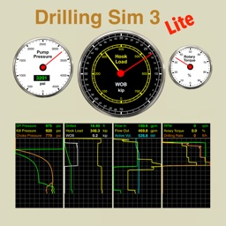 Drilling Simulator 3 Lite