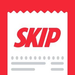 SkipTheDishes - Restaurant