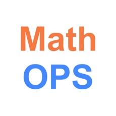 Activities of MathOps Puzzles