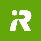 iRobot HOME icon