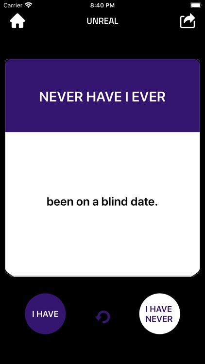Never Have I Ever ... screenshot-5