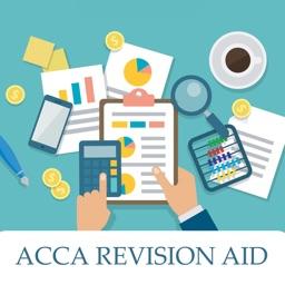 ACCA Exam Revision Aid