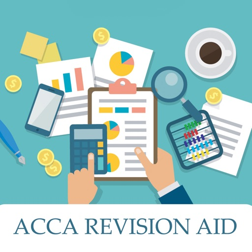 ACCA Exam Revision Aid
