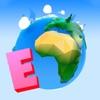 Exactamundo: World Trivia Tour