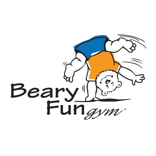 BearyFun Gym