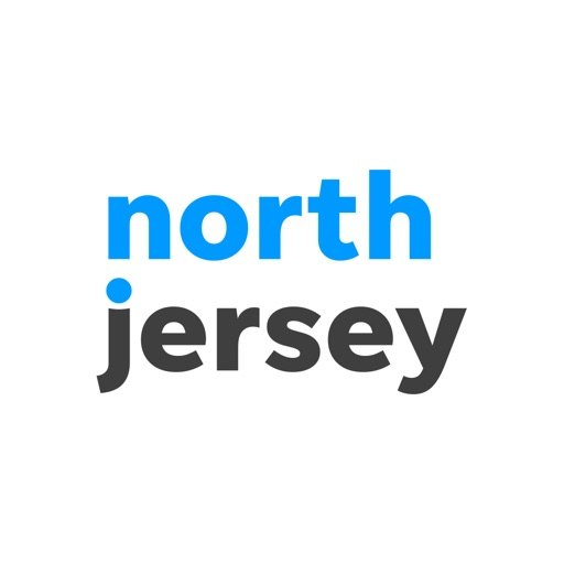 NorthJersey.com