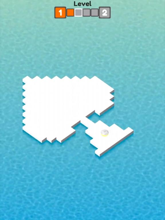 Roller Paint screenshot 6