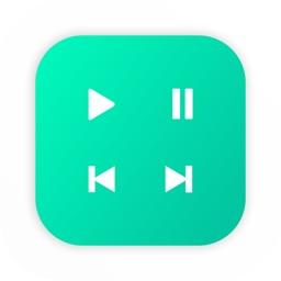Pro Remote for Chromecast TV