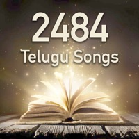 Codes for Telugu Christian Songs Hack
