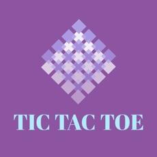 Activities of TicTacToe-Latest