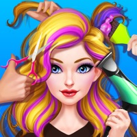 Codes for Hair Stylist Fashion Salon™ Hack