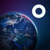 Earth Weather – 全球天气