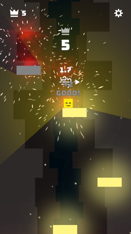 Light Up - Escape screenshot-0