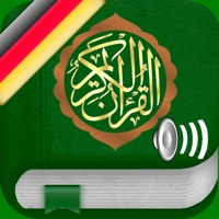 Codes for Koran Audio mp3 Pro : Deutsch Hack