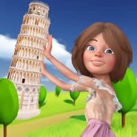 Codes for Travel To Italy: Hidden Object Hack