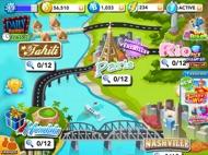 Bingo Blitz™ - Bingo Games ipad images