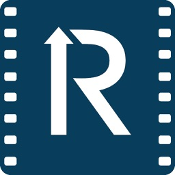Remix Social Video PepBlast RX