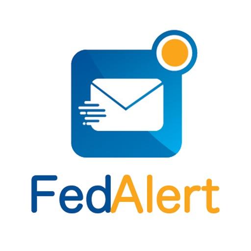 FedAlert image