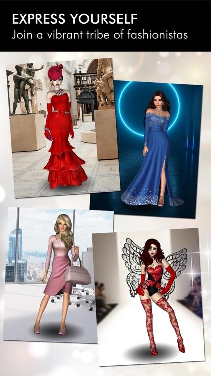 Fashion Empire screenshot-6
