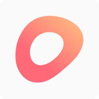 App Icon Mindshine