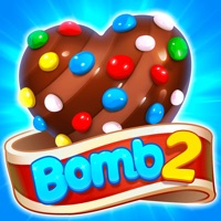 Codes for Candy Bomb 2: Match 3 Puzzle Hack