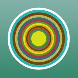 Rhythm - Circles