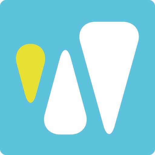 ワクラク-デイワークアプリ