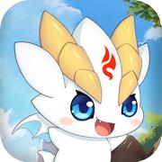 梦幻Q龙-Q版回合制游戏