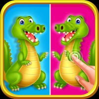 Codes for Find Differences - Photo Hunt Hack