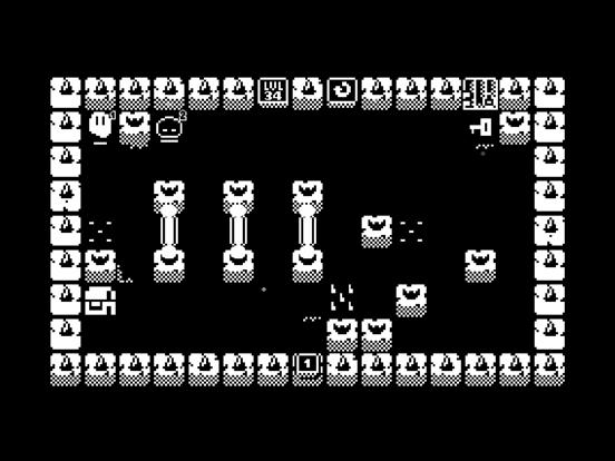 Ghost'n Brothers 1-Bitのおすすめ画像3