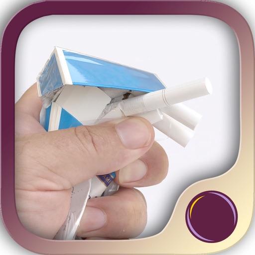 Easy Stop Smoking