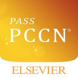 PCCN Exam Prep - 2017 Edition