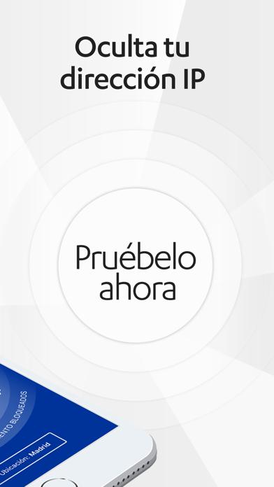Descargar F-Secure Freedome VPN para Android