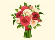 Ultimate Flower Bouquet Emoji