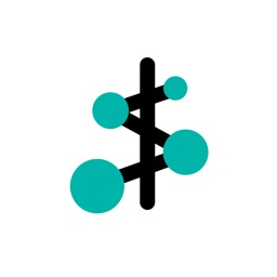 Payments Hub: Business Manager
