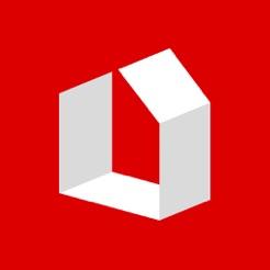 Roomle 3d Ar Raumplaner Im App Store