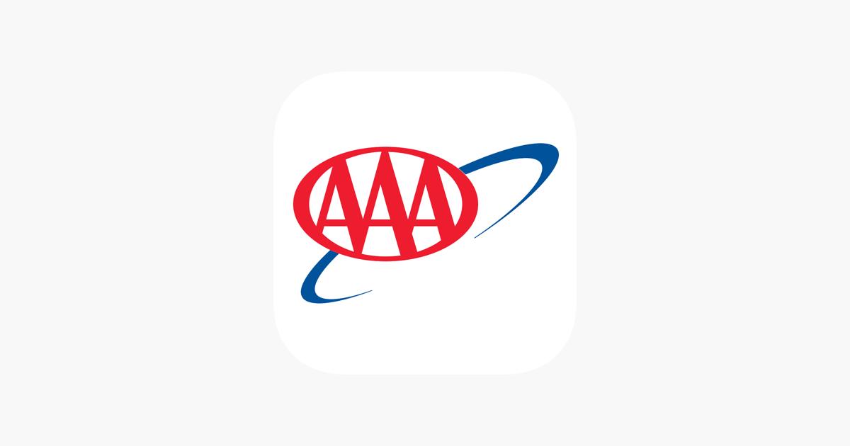 Aaa Mobile 4