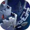 城堡传说-冒险单机RPG游戏
