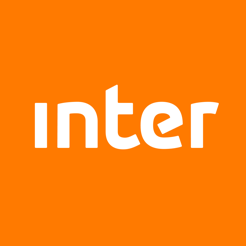 ‎Banco Inter – digital banking