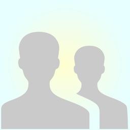 Contact Groups App