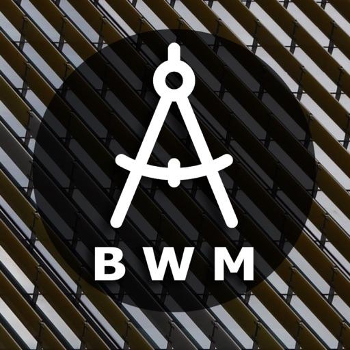 cMate - BWM