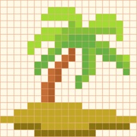 Codes for Nonogram - Picture cross games Hack