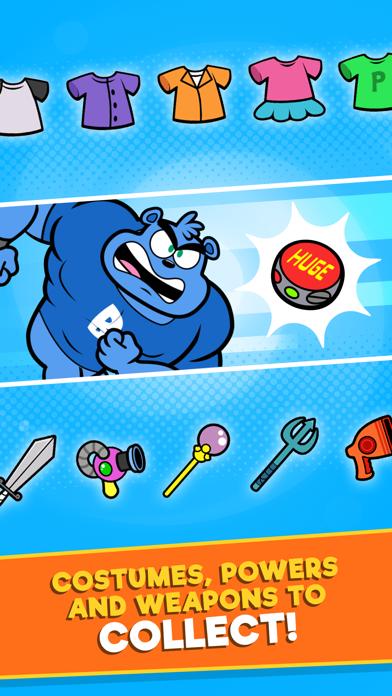 HobbyKids Adventures: The Gameのおすすめ画像4