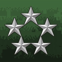 Codes for Rank Insignia Hack
