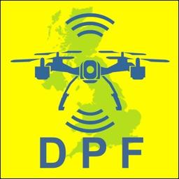 Drone Pilot Finder