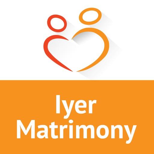 IyerMatrimony