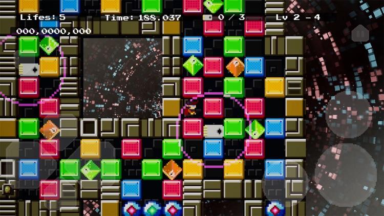 RealmHacker screenshot-5
